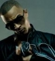 Live your life by T.I. ft Rihanna