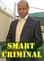 Smart Criminal