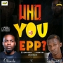 Olamide ft Rappet