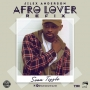 Afro Lover (Cover) Sean Tizzle