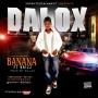 Banana by Dalox