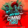 Jhybo Ft. Small Doctor & Duncan Mighty