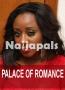 PALACE OF ROMANCE