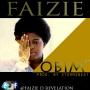 FAIZIE @FAIZIEDREVELATION – OBIM PROD. BY STORMBEAT