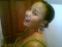 smilingbab