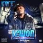Kay Z ft Tocks Kizzy - Lewon by Kay Z