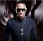 Go Down by Dbanj