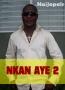 NKAN AYE 2