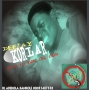 I love my baby(Dance Version) - Wizkid by Wizkid FT Deejay Korlar
