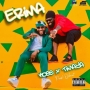 Erima by Kcee ft Timaya
