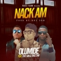 knack am by olumide ft dre san & fine star