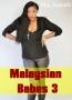 Malaysian Babes 3