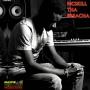 MCskill ThaPreacha Feat. Davido