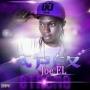 APEX ft Joe El(Prod By Jay Sleek)