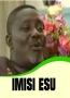 IMISI ESU