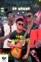 so great remix by jabf boyz