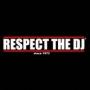DJ STUPID FREE STYLE (PT3)
