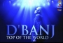 Top Of The World by Dbanj