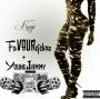 Favourejekxs + Youngjammy-Konji-Mixed by EjekwuFilmz