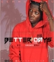 Better Days (prod by Yung dre) by Seanblinks Ft IsoScent