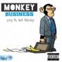 Monkey Business 3rty ft Kid Marley