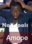 Amope 2