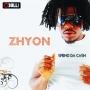 Zhyon