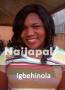 Igbehinola