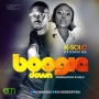 Boogie Down by K-Solo feat. Cocoice