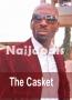 The Casket 2