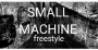 small machine