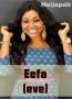 Eefa (Eve)