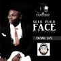 SEEK YOUR FACE II PRODUCED BY DJ FABZ