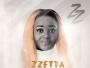Kirimo Zzetta