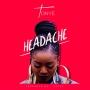 Headache Tonye