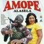 Amope Alasela