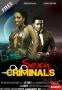 Sexy Criminals