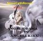 Angel Obama