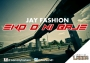 Jay Fashion