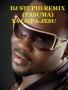 PASUMA FT DJ STUPID FUJI REMIX _ FOR FAJI HOUSE LOVERS. by PASUMA FT DJ STUPID FUJI REMIX _ FOR FAJI HOUSE LOVERS.
