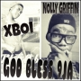 XBOI FT NOLLY GRIFFIN