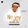 NO JOY by Skimzy Jay