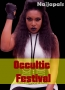 Occultic Festival