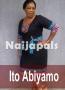Ito Abiyamo