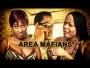 Area Mafians