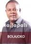 BOLAJOKO