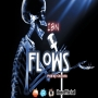 Music: IBN – Flows (Prod By Chopstix) || @ibnofficial by IBN
