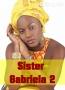 Sister Gabriela 2