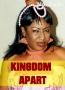 KINGDOM APART