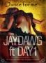 Jaydawg